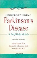Understanding Parkinson's Disease