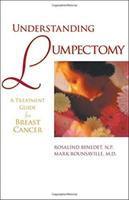 Understanding Lumpectomy
