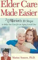 Image: Elder Care Made Easier