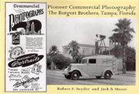 Pioneer Commercial Photography