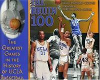 The Bruin 100