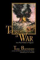 Tongue of War