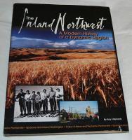 The Inland Northwest