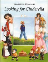 Looking for Cinderella