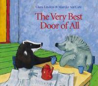 The Very Best Door of All