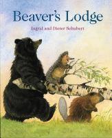 Beaver's Lodge