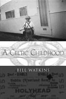 A Celtic Childhood