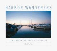 Harbor Wanderers