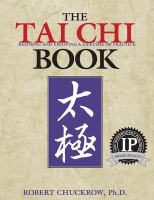 The Tai Chi Book