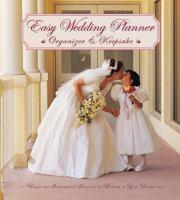 Easy Wedding Planner