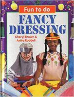 Fancy Dressing