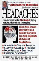 Definitive Guide to Headaches