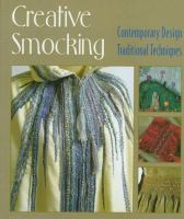 Creative Smocking
