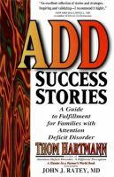ADD Success Stories