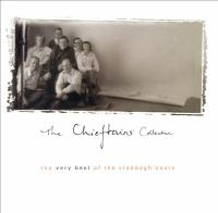 The Chieftains' Collection