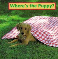 Donde esta el perrito?