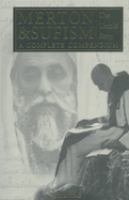 Merton & Sufism