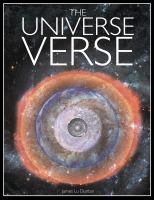 The Universe Verse