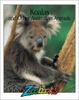 Koalas & Other Marsupials