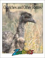 Ostriches & Other Ratites