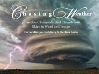 Chasing Weather