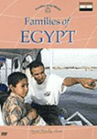 Families of Egypt