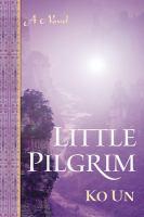 Little Pilgrim