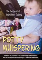 Potty Whispering