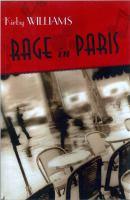 Rage in Paris