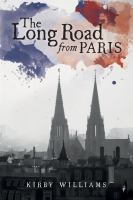 The Long Road From Paris