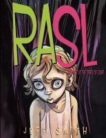 RASL, [vol. 03]