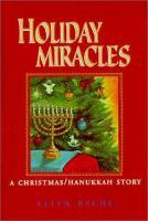 Holiday Miracles