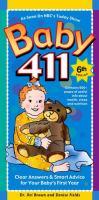 Baby 411
