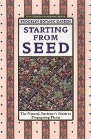 Image: Starting From Seed