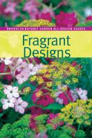 Fragrant Designs