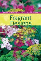 Fragrant Designs