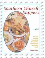 Southern Church Suppers
