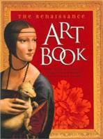 The Renaissance Art Book