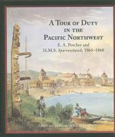 A Tour of Duty in the Pacific Northwest