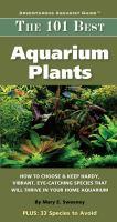 The 101 Best Aquarium Plants