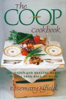 The Co-op Cookbook