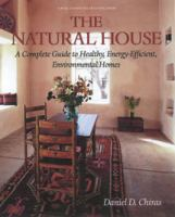 The Natural House