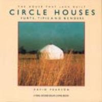 Circle Houses