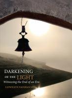 Darkening of the Light