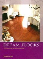 Dream Floors
