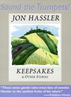 Keepsakes and Other Stories