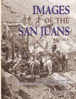 Images of the San Juans