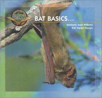 Bat Basics