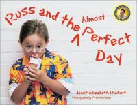 Russ and the Almost Perfect Day