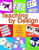 Teaching by Design